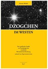 dzogchen_im_westen
